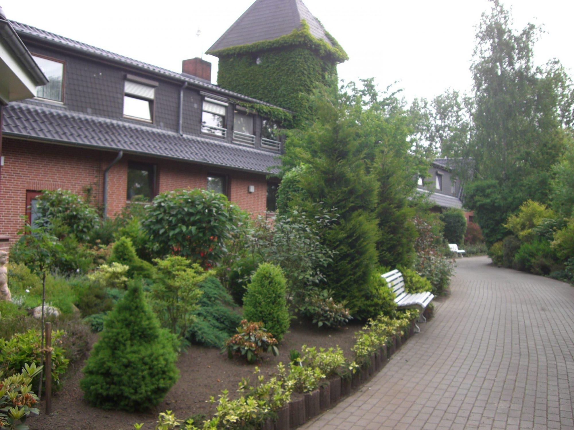 Haus_Garten_1